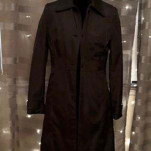 Kenneth Cole REACTION Coat To Wear To Any Occasion